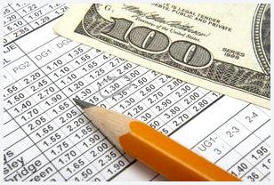 Стратегии ставок в букмекерской конторе сейчас ставки онлайн