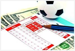 Разбогатеть на спортивных ставках где можно быстро заработать деньги в интернете видео