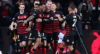 Прогноз на матч: «Вестерн Сидней Уондерерс» – «Сидней». 21.03.2020