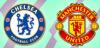 """Прогноз на матч """"Челси"""" - """"Манчестер Юнайтед"""" 18.2.19"""