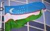 01_v_blizhayshee_vremya_planiruetsya_legalizaciya_bukmekerskogo_biznesa_uzbekistana
