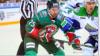 Прогноз на матч: «Ак Барс» – «Салават Юлаев», 18.03.20