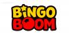 Обзор букмекерской конторы Бинго Бум