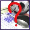 Десять популярных вопросов о ставках в букмекерских конторах