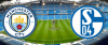 Прогноз на матч: «Манчестер Сити» — «Шальке», 12.03.19