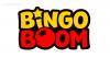 Обзор букмекерской конторы Бинго Бум (Bingo Boom)