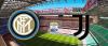 Прогноз на матч «Интер» — «Ювентус», 27.04.19