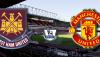 Прогноз на матч «Вест Хэм» — «Манчестер Юнайтед»: 10 мая 2018