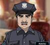 Аватар пользователя Ramirez