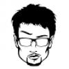 Аватар пользователя Celivek
