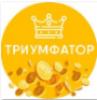 Аватар пользователя SonicBP