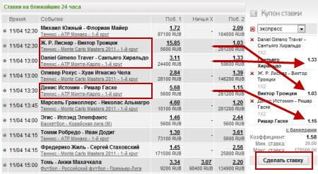 Много ли можно заработать на ставках транспортный налог.ставки на 2011 год липецк таблица