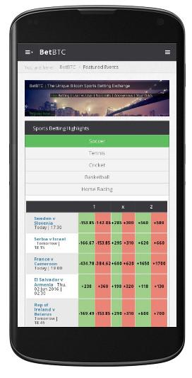 Биржа ставок на спорт бесплатная рассылка спорт прогнозов