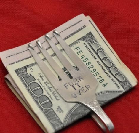 10 центов бонус при реге в букмекерской кон