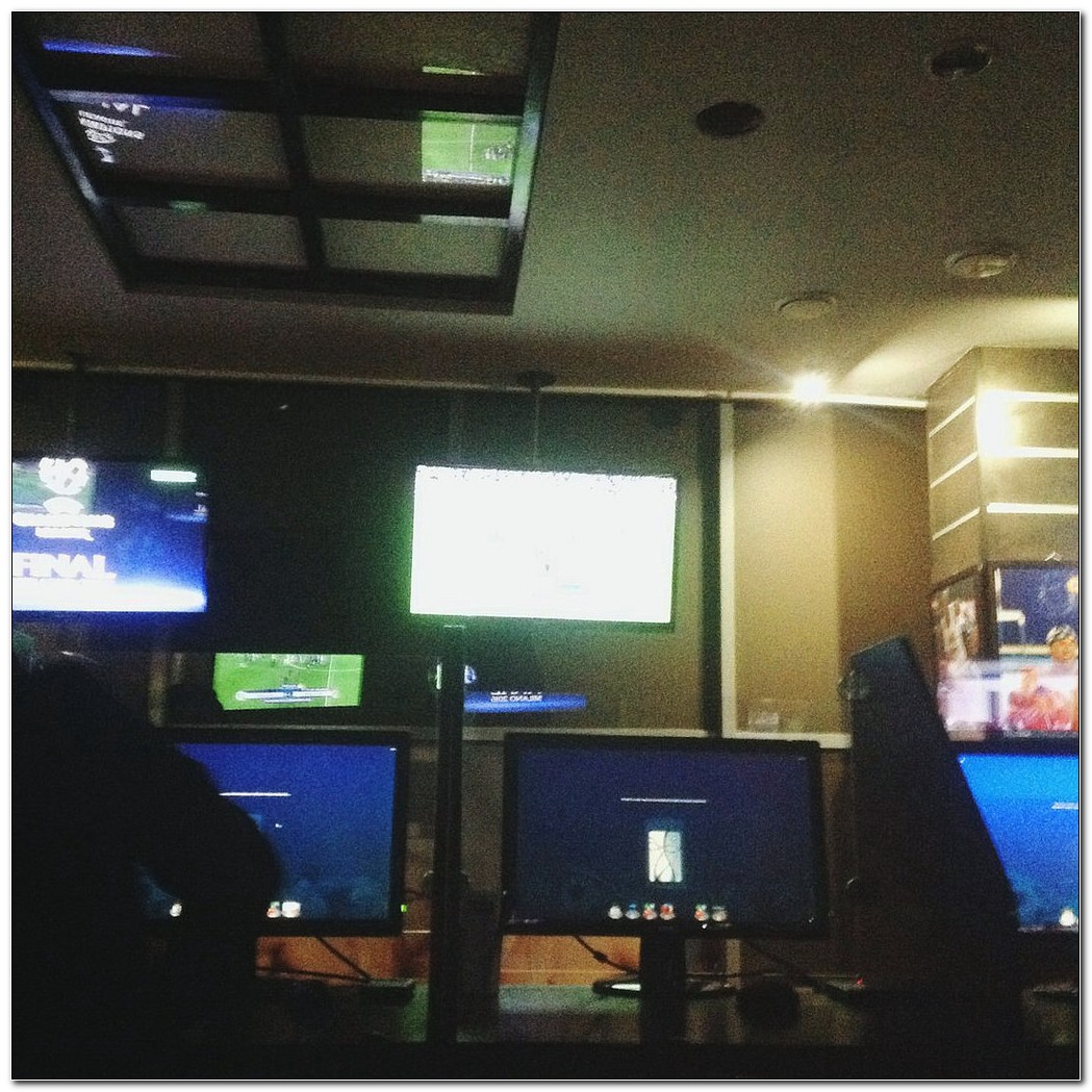 БК Vbet: играй в покер и делай ставки на спорт — успех