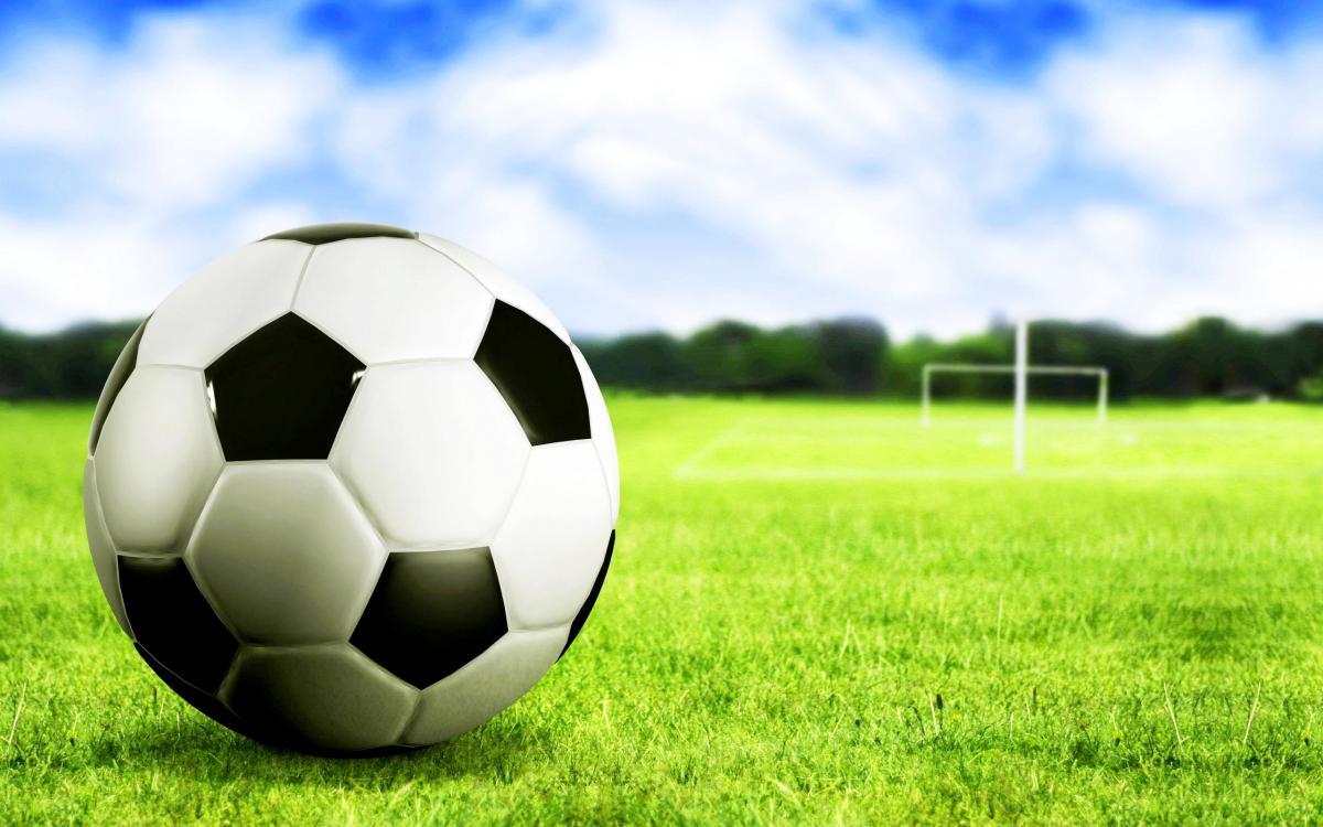 поставить ставки на футбол онлайн