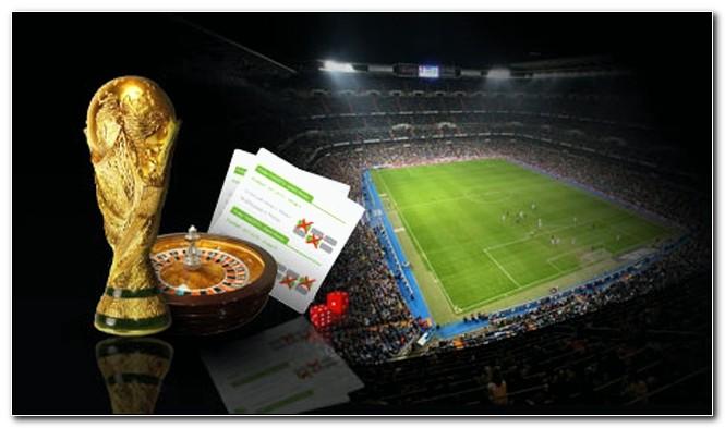 матч прогноз Мальта на Казахстан