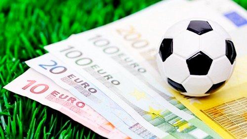 Мысли про ставки на спорт онлайн казино на реальные деньги с минимальной ставкой