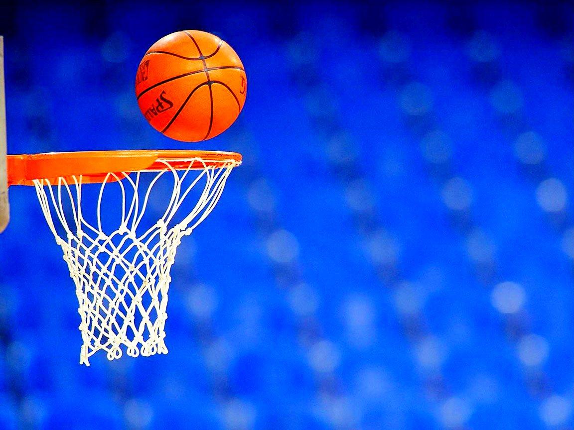 теория баскетбола в ставках