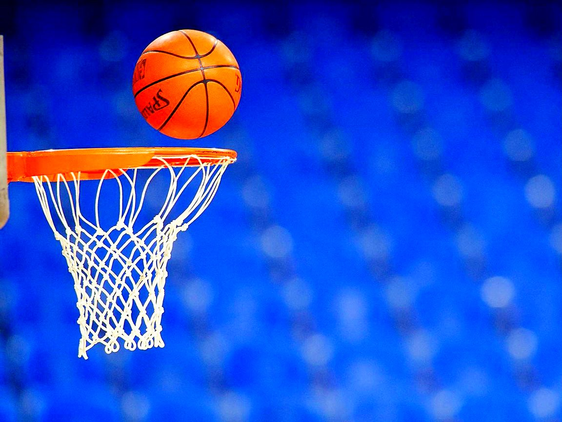 Баскетбол. Ставки на НБА. Ставки баскетбольные от 3 Февраля
