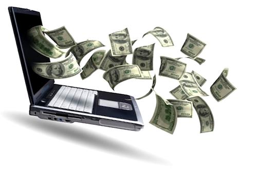 Программа BigBetCalculator - скачать бесплатно программы