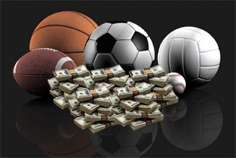 Как прогнозируют ставки на спорт денежные ставки онлайн