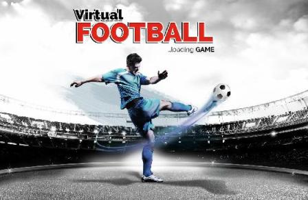спорт виртуальный ставки на