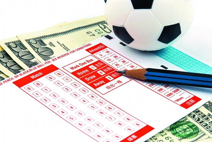 Фиксированная стратегия ставок на спорт заработать в интернете на рефералах