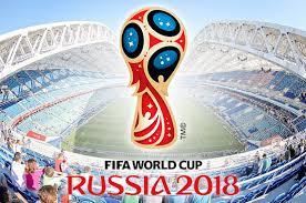 Чм по футболу 2019 в каких городах пройдет [PUNIQRANDLINE-(au-dating-names.txt) 24