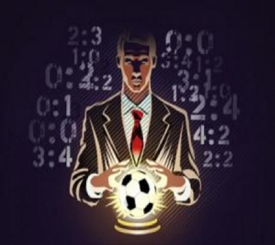 3scores точные прогнозы на спорт