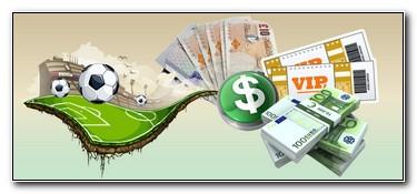 Ставки на спорт цена — Betingclub — Букмекерские конторы и